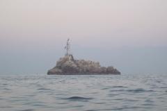 Capri-tour-2016-1