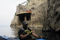 Capri-tour-2016-18
