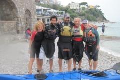 Capri-tour-2016-19