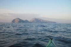 Capri-tour-2016-2
