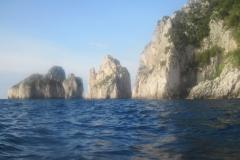 Capri-tour-2016-3