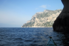 Capri-tour-2016-5
