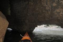 Grotte-di-tufo-ottobre-2019-15