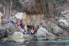 Grotte-di-tufo-ottobre-2019-4