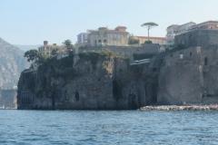 Grotte-di-tufo-ottobre-2019-6