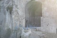 Grotte-di-tufo-ottobre-2019-7