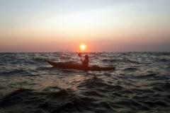 Mitigliano-sunset-21-luglio-2019-1