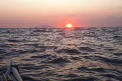 Mitigliano-sunset-21-luglio-2019-2