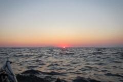 Mitigliano-sunset-21-luglio-2019-3