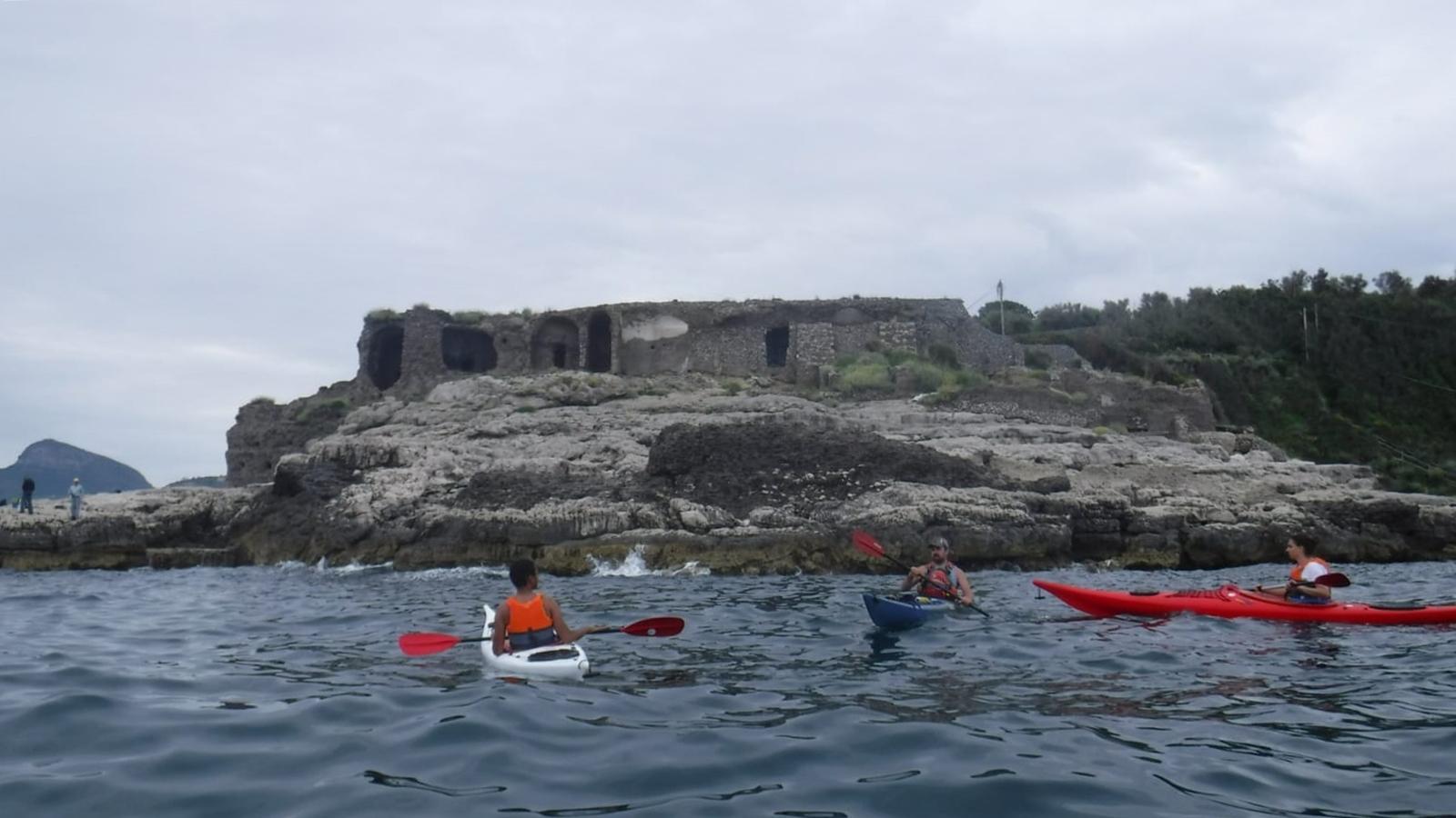 may-25-kayak-tour-3