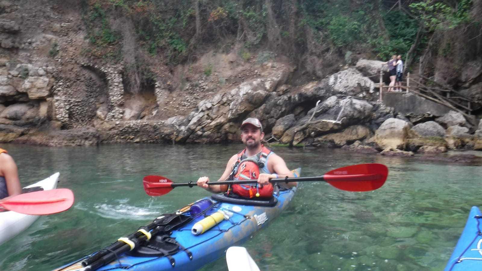 may-25-kayak-tour-4