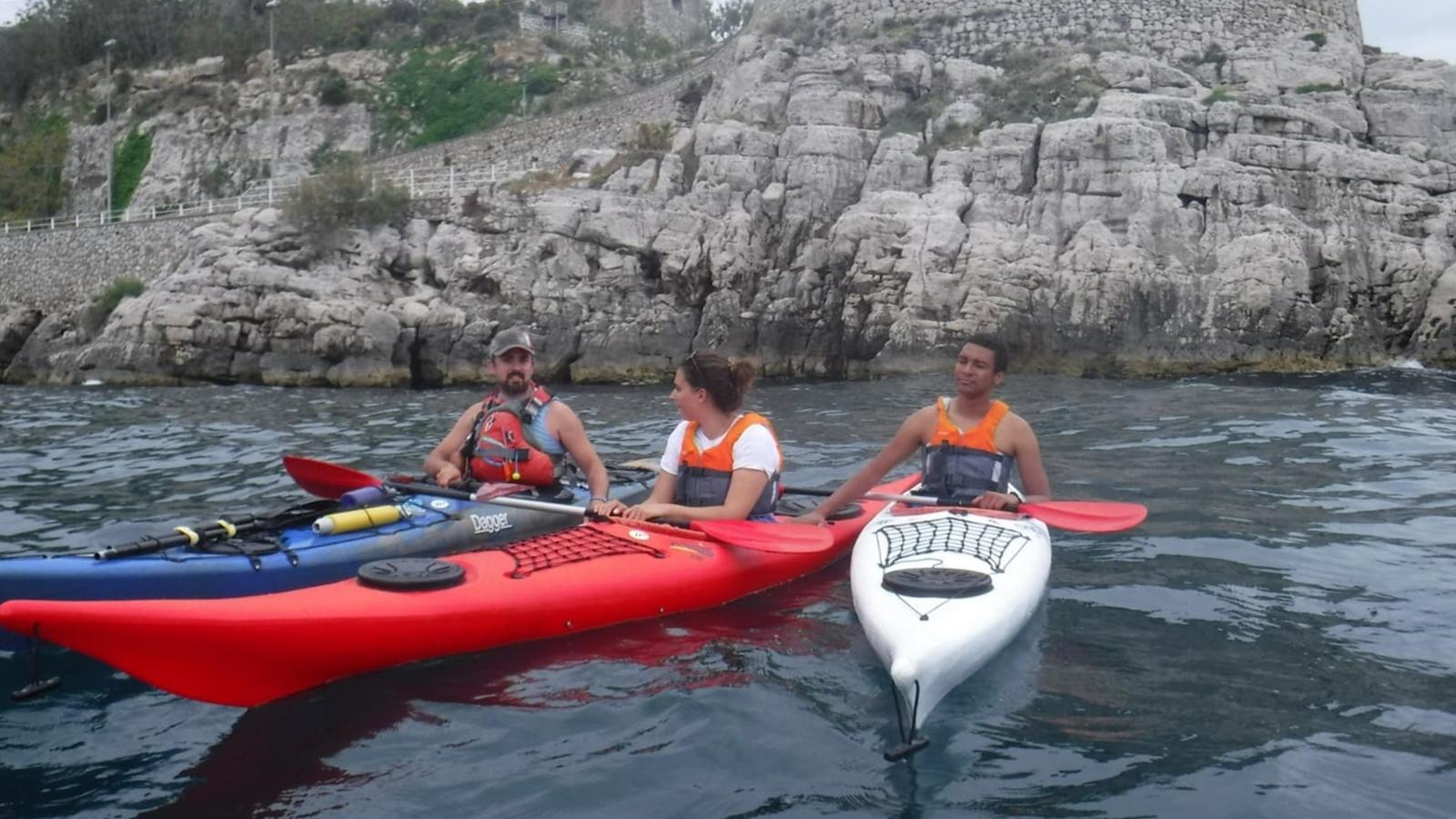 may-25-kayak-tour-6