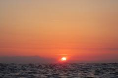 Sunset-12-maggio-2018-4