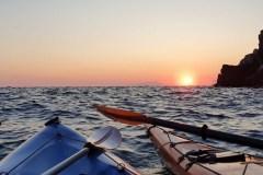 20-luglio-sunset-1