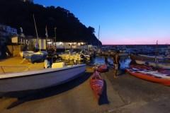 20-luglio-sunset-11