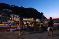 20-luglio-sunset-12