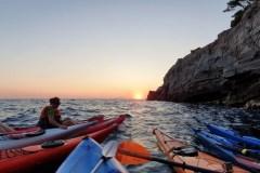 20-luglio-sunset-4
