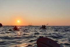 20-luglio-sunset-7