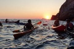 20-luglio-sunset-8