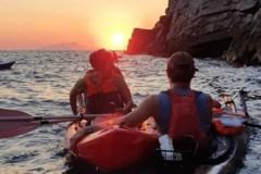 20-luglio-sunset-9