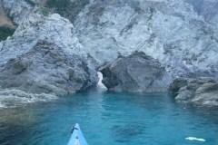 Tour Calabria agosto 2019