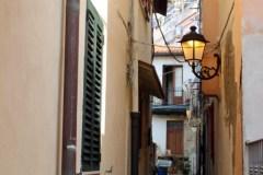 Capo-Vaticano-ago-2019-1
