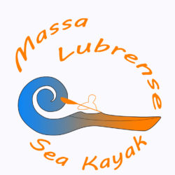 Massa Lubrense Sea Kayak